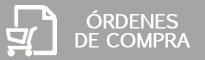 ORDENES DE COMPRA