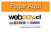 web pay